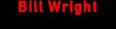 bwsom-logo